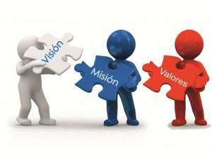 Misin-vision-valores