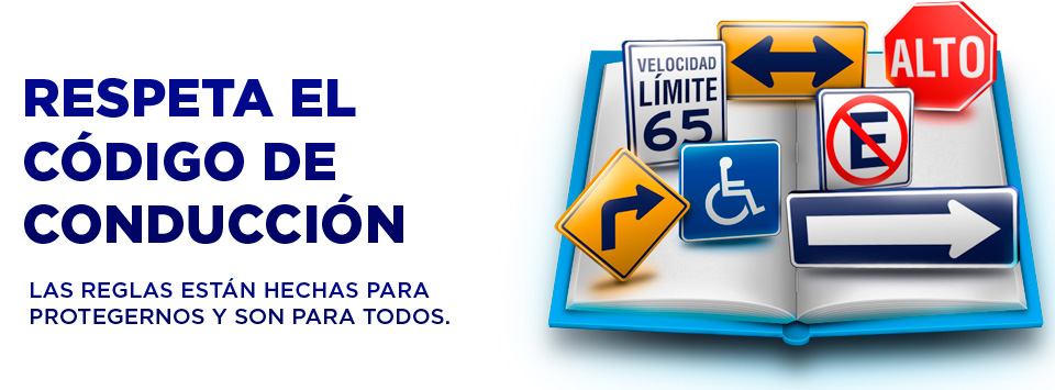 Codigo-nacional-de-transito-colombia