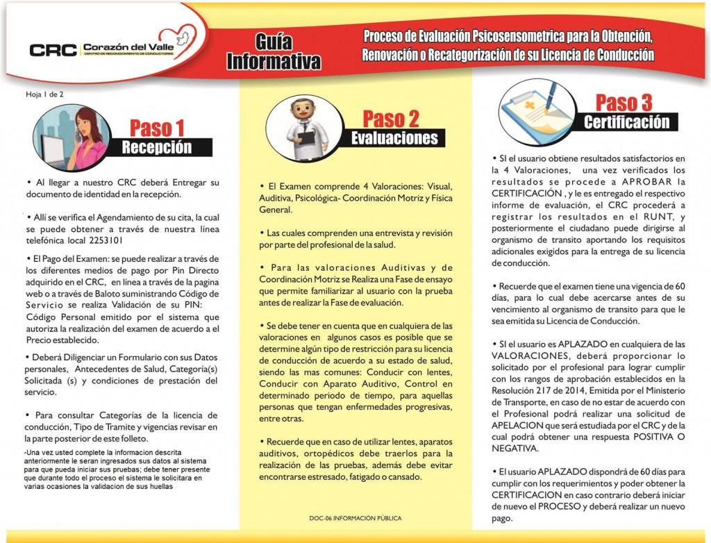Guiia-paso-a-paso-examen-medico-para-conductores-CRC