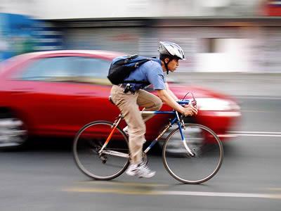 bicicleta-deportiva