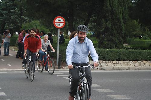 bicicleta-inteligencia-vial