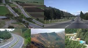 carreteras-y-vias-de-colombia