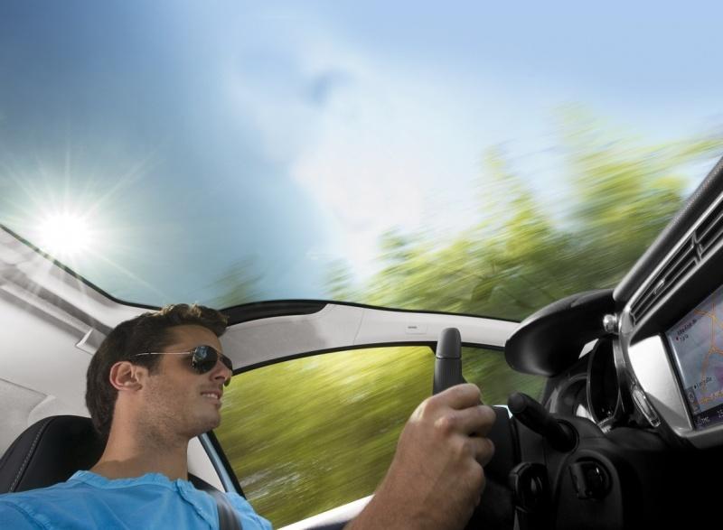 conducir_sol