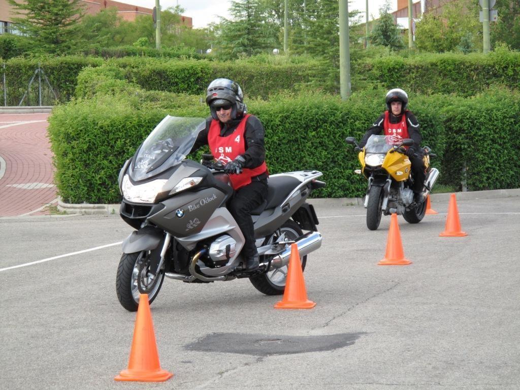 consejo-para-motociclistas