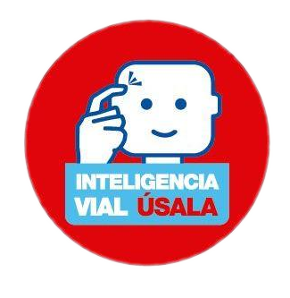 inteligencia-vial