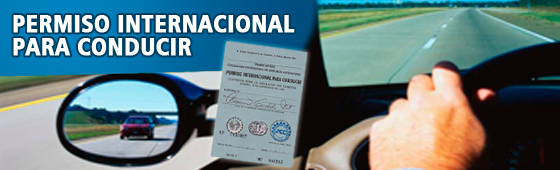 licencia-de-conduccion-internacional