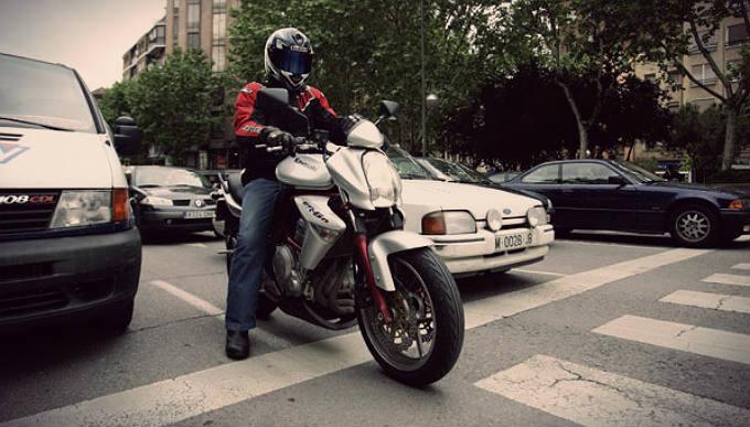 moto-motociclista-accidente-1