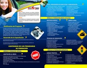 plegable-programas-educativos-cea-autozuniga-1