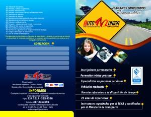 plegable-programas-educativos-cea-autozuniga-2
