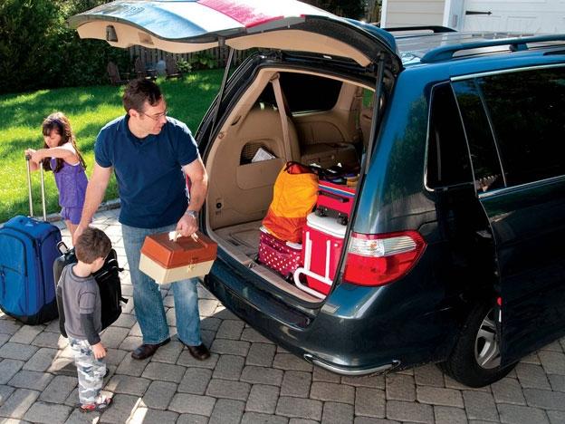 recomendaciones-revisar-carro-antes-de-viajar