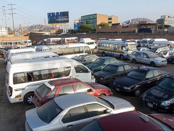 vehiculos-publicos-y-particulares